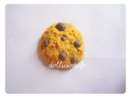 cookie_008