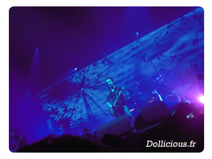 stereophonics nottingham 03