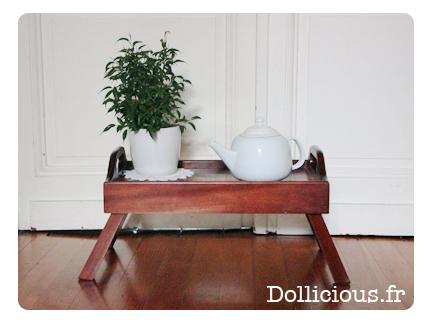 brocante 003. Black Bedroom Furniture Sets. Home Design Ideas